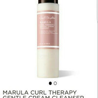 Carol's Daughter Marula Curl Therapy Collection uploaded by Emma M.