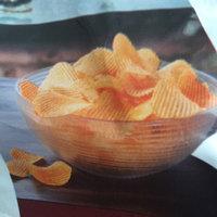 Ruffles® Cheddar & Sour Cream Potato Chips uploaded by Mykyzia  W.