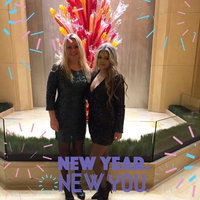 Borgata Hotel Casino & Spa uploaded by Kaylee L.