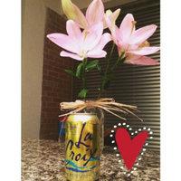 La Croix Sparkling Lemon Water uploaded by Cassie A.
