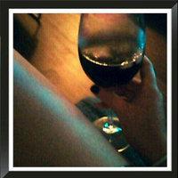 Stella Rosa Wine uploaded by Nathalia D.