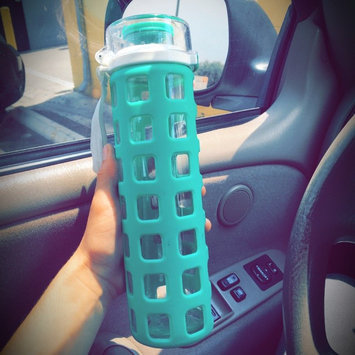 Photo of Ello® Syndicate Water Bottles uploaded by Yuvana F.