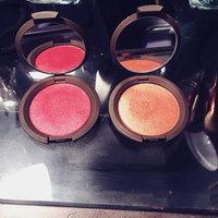 BECCA Luminous Blush uploaded by Shayla D.