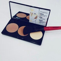 Smashbox Step By Step Contour Kit uploaded by Priscilla D.