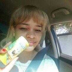 Popsicle® Nickelodeon™ Spongebob Squarepants™ Strawberry & Lemonade/Orange & Lemonade Pop Ups 9 ct Box uploaded by Erdavria S.