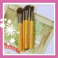EcoTools Essential Eye Set uploaded by Makeup F.
