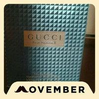 Gucci Pour Homme II Eau De Toilette Spray uploaded by Cecilia R.