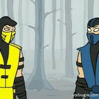 Photo of Warner Brothers Mortal Kombat X (Xbox One) uploaded by Jaime R.