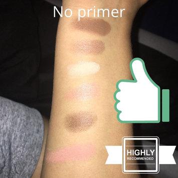 tarte Double Duty Beauty Day/Night Eye & Cheek Palette uploaded by Amy O.