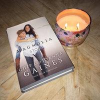 The Magnolia Story uploaded by Kara R.
