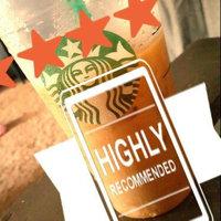 Starbucks Coffee Pike Place Medium Roast Coffee Beans uploaded by Shay B.