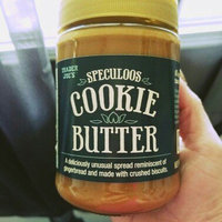 Trader Joe's Speculoos Cookie Butter uploaded by Christi K.
