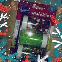 Wilton Sprinkles uploaded by Esmeralda F.