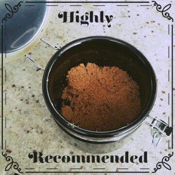 Photo of C & H Golden Brown Pure Cane Sugar 2-lb. uploaded by Nyasha V.