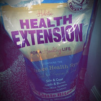 Holistic Health Extension Little Bites uploaded by Stacy L.