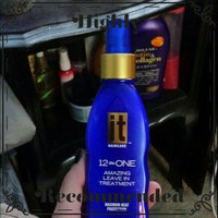 It 12-In-One Amazing Leave-In Treatment 5.1 oz uploaded by Daryan R.