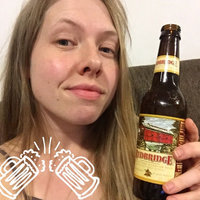 Redbridge Gluten-Free Sorghum Beer - 6 PK uploaded by Jordan W.