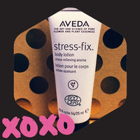 Aveda Stress-Fix™ Body Lotion uploaded by Aerial P.