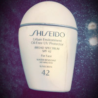 Shiseido Everyday and Active Play Sun Value Set uploaded by Ivette F.