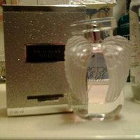 Victoria's Secret Angel Fragrance Mist 8.4 oz uploaded by Joan H.