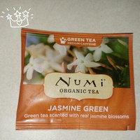 Numi Organic Tea Rooibos Chai uploaded by Jess W.