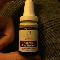 Similasan Allergy Eye Relief Eye Drops uploaded by Amber G.