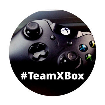 Photo of Microsoft Xbox One Wireless Controller (Xbox One) uploaded by Mahealani D.