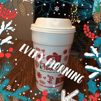 Keurig Dunkin Donuts Peppermint Mocha 28 K cups - Next day USPS Priority Shipping ! uploaded by Tiffany h.