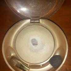 Milani Runway Eyes Wet/Dry Eyeshadow uploaded by Kyla R.