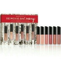 Bare Escentuals bareMinerals Marvelous Moxie® Lip Gloss uploaded by Kara S.