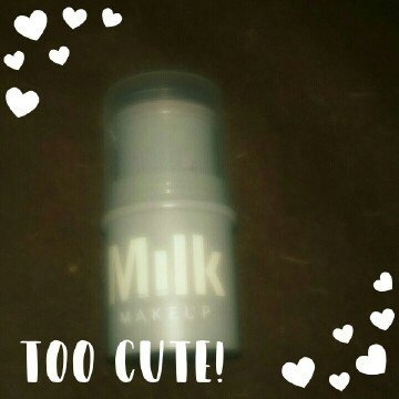 MILK MAKEUP Lip + Cheek Swish 1 oz uploaded by Amanda P.
