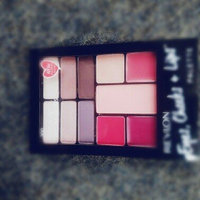 Revlon Eyes, Cheeks + Lips Palette, 300 Berry in Love uploaded by Amelia M.