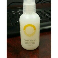 O.R.G. Skincare Mineral Peel Face uploaded by Jacquelyn O.