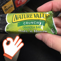 Nature Valley, Sweet & Salty Nut, Variety Pack uploaded by Aubrie S.