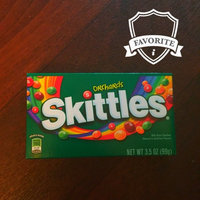 Skittles® Orchards Candy uploaded by Halszka K.