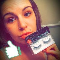 Ardell® 117 Lashes uploaded by Keirriya G.