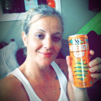 V8® +Energy Orange Pineapple Juice uploaded by DawnMarie B.
