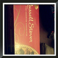 Russell Stover Fine Assorted Chocolates uploaded by Kalani A.