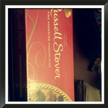 Photo of Russell Stover Fine Assorted Chocolates uploaded by Kalani A.