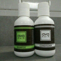 Ava Anderson Non-Toxic Shampoo uploaded by Adriana M.