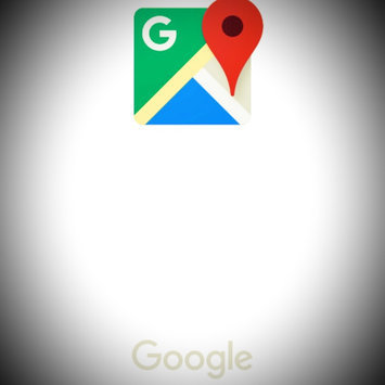 Photo of Google Maps uploaded by Jaree R.