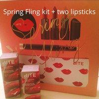 Bite Beauty Spring Fling Set uploaded by Hollie L.