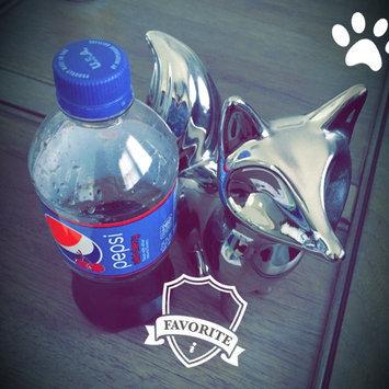 Photo of Pepsi® Wild Cherry uploaded by Mara B.