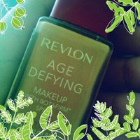Revlon Age Defying Makeup SPF 15 uploaded by Oriana B.
