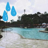 Four Seasons Hotels and Resorts uploaded by Amanda F.