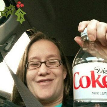 Diet Coke uploaded by Jessie W.