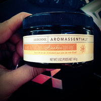 Arbonne Awaken Sea Salt Scrub uploaded by N. Y.