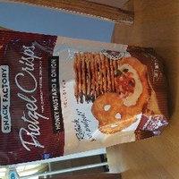 Pretzel Crisps® Crackers Honey Mustard & Onion uploaded by Amanda L.