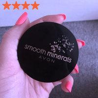Avon Smooth Minerals Foundation Transparent Glow Powder 0.2 oz uploaded by Serena E.