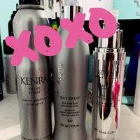 Kenra Platinum Silkening Gloss Polish Shine 2.26 oz uploaded by Lauren P.